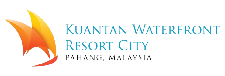Kuantan Waterfront Resort City